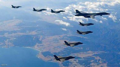 Photo of أقوى 10 طائرات مقاتلة في العالم