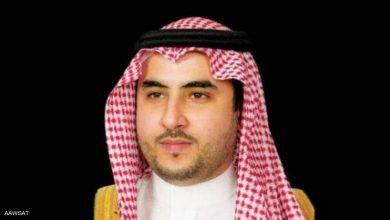 Photo of وزير الدفاع السعودي يصرح بخصوص العلاقات السعودية والإماراتية