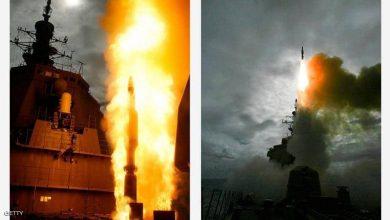 Photo of أمريكا تبيع اليابان صواريخ مضادة للباليستي بقيمة 3,3 مليار