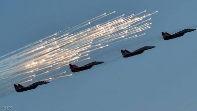 Photo of معركة إدلب تشتعل وتأخذ  منحنى خطير مع تركيا