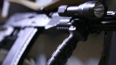 Photo of تصنيف لأفضل وأخطر 5 أسلحة رشاشة محمولة في العالم