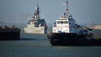 Photo of ترتيب للدول الخليجية من حيث القوة البحرية