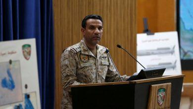 "Photo of قوات ""المجلس الانتقالي""تنسحب من عدن وتعود لمواقعها"