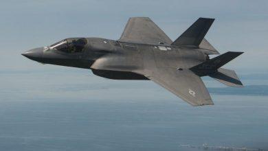 Photo of ثلث الأسطول الجوي الأمريكي غير جاهز للقتال