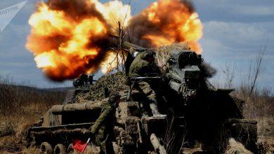 Photo of قائمة بأفضل الدول التي تستخدم سلاح المدفعية