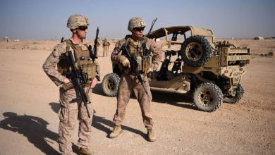 Photo of أمريكا تستعد لسحب نصف جيشها من أفغانستان