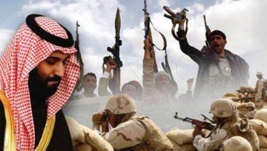 Photo of مفاوضات سرية بين السعودية والحوثيين برعاية أمريكية