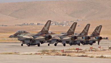 Photo of قاعدة عسكرية تركية ثانية على أرض قطر