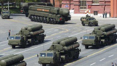 Photo of تعرف على أهم القدرات العسكرية الروسية بسوريا