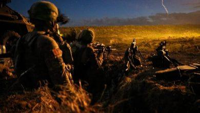 """Photo of الجيش الأمريكي يطور بنادق """"خلسة"""""""