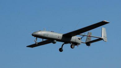 Photo of الطائرات المسيرة سلاح عصري يهدد عرش المقاتلات