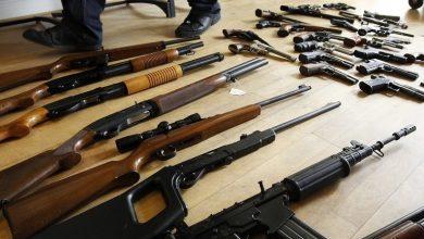 Photo of إعتقال أحد أكبر تجار السلاح في العالم