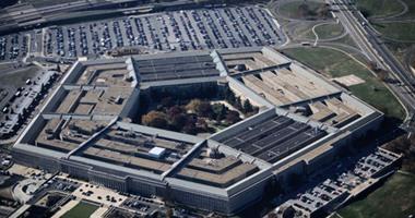 Photo of شركات الدفاع الأمريكية تكثف إنتاج أسلحة تفوق سرعة الصوت