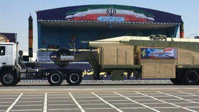 Photo of إيران تستعد لإطلاق صاروخ غير مسبوق