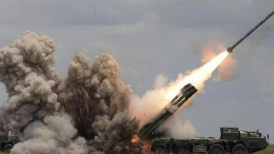 Photo of إنفجارات غامضة في روسيا تدفع الأهالي لشراء اليود