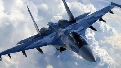 Photo of أقوى وأخطر الطائرات الحربية الروسية