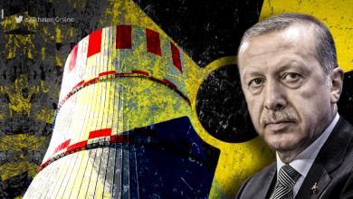 Photo of من سيساعد أردوغان على امتلاك أسلحة نووية؟!