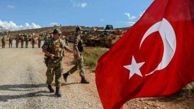 Photo of تركيا تستعد لعملية عسكرية في سوريا