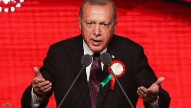 Photo of تركيا تحلم بإمتلاك السلاح النووي
