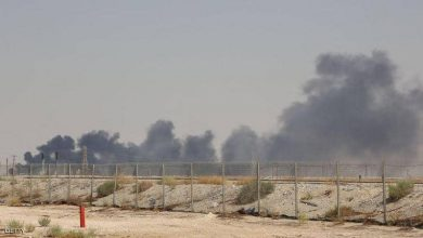 Photo of أربع أدلة على أن هجوم أرامكوا تم بصواريخ من إيران