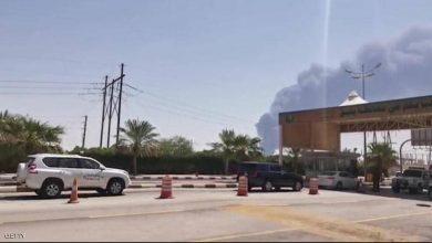 Photo of أسلحة إيرانية استهدفت المنشآت النفطية السعودية