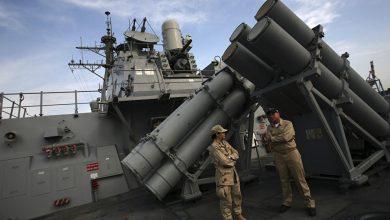 Photo of نورثروب جرومان تحصل على عقد بمليار دولار لأهداف الدفاع الصاروخي