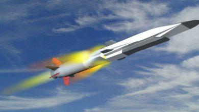 "Photo of صاروخ ""تسيركون"" يدمر حاملات الطائرات..سرعة مذهلة ولا يمكن تدميره"