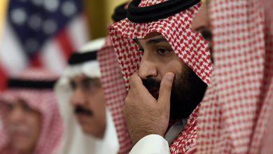 Photo of ماذا سيحدث في حالة الحرب بين إيران والسعودية؟