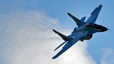 Photo of قائمة الدول الراغبة بإمتلاك طائرة ميغ-35..تعرف على قدراتها