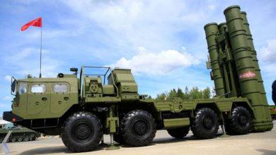 Photo of روسيا تتجه لإنتاج منظومات إس-400 في الهند