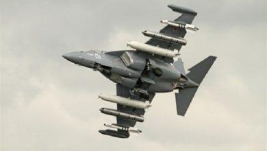 Photo of مقاتلة الجيل السادس الروسية ستحل كالكابوس على الناتو
