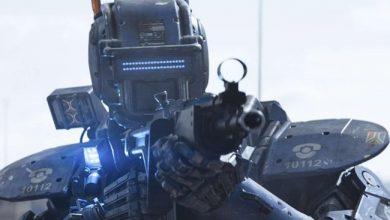 Photo of أسلحة الذكاء الاصطناعي.. صراع المستقبل