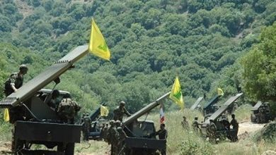 """Photo of """"الصواريخ الدقيقة"""" لحزب الله.. التهديدات والمخاطر المتوقعه"""