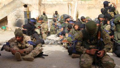 Photo of أنباء عن حل جبهة النصرة وتفكيك دولتهم في إدلب بضغط تركي