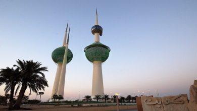 Photo of الكويت تعرب عن موقفها من عملية حزب الله والأخير ينشر فيديو العملية