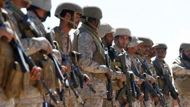 Photo of إطلاق برنامج تراخيص مزاولة الصناعات العسكرية في السعودية