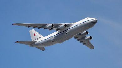 Photo of شركة روسية تطور طائرة نقل عسكرية فائقة الثقل