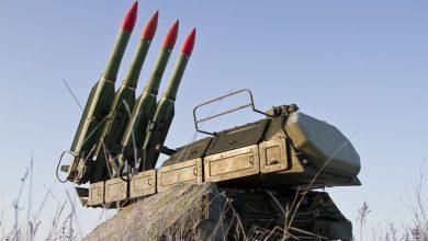 "Photo of تعرف على قدرات ""بوك"" الروسية في تدمير الطائرات المسيرة..فيديو"