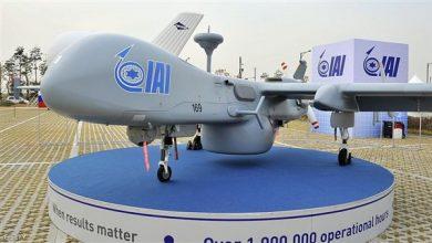 Photo of إسرائيل تفتتح مصنع عسكري جديد في الهند