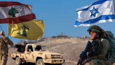 Photo of مقارنة عسكرية بين القدرات العسكرية لحزب الله وإسرائيل