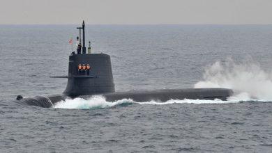 Photo of تعرف على أهمية الغواصات الحربية وأكثر الدول إمتلاكا لها (انفوغراف)