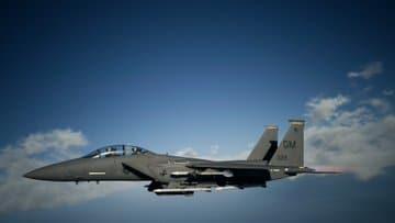 Photo of سبع أنواع من الطائرات من امتلكها يغير قواعد الحرب..فيديو