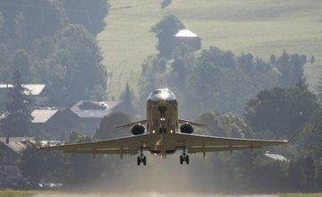Photo of أفضل 10 طائرات تستخدمها القوات الخاصة حول العالم