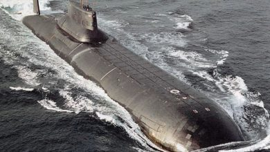 Photo of غواصات نووية روسية قادرة على إنهاء البشرية!..تعرف عليها