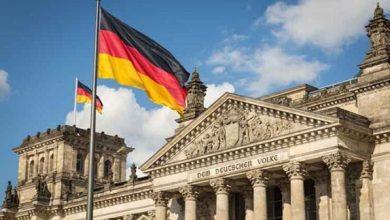 Photo of تمديد الحظر الألماني لبيع الأسلحة للسعودية