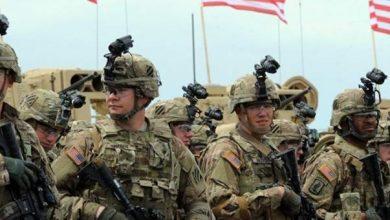 Photo of البنتاغون يستعد لإرسال نحو 150 جنديا إلى سوريا