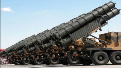 Photo of أهم منظومات الدفاع الجوي والصاروخي الصينية