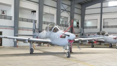 "Photo of كرواتيا تسعى لشراء طائرات تعود ""للحرب العالمية الثانية""!"