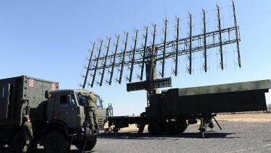Photo of روسيا تستعد لتصدير رادارات ريزونانس-إن إيه لدول المنطقه