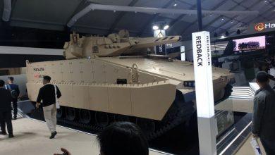 Photo of كوريا الجنوبية تصنع دبابة جديدة ..تعرف مميزاتها بالصور